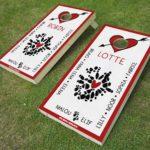 origineel-huwelijks-geschenk-cadeau-vrijgezellenfeest-cornhole-nederland