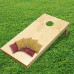 blanco-cornhole-nederland-board