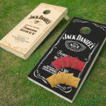 Jack-Daniels-basic-cornhole-board-nederland