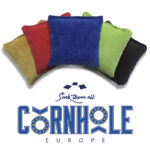 cornhole-bag-corn-hole-beanbag-toss-all-colors-2019