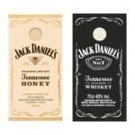 Jack Daniels Cornhole 1