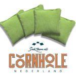 4 cornhole zakjes beanbags 4