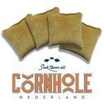4 cornhole zakjes beanbags 5