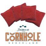 4 cornhole zakjes beanbags 3