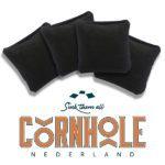 4 cornhole zakjes beanbags 2