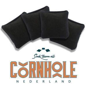 4 cornhole zakjes beanbags