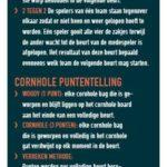 Cornhole-spelregels-Nederlands