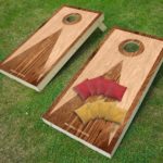 classic-basic-cornhole-board-nederland