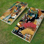 custom-rubio-monocoat-cornhole-board-nederland
