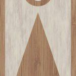 02-Corhole-spel-bamboo