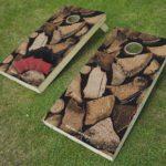 03-mockup-firewood
