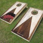 08-mockup-old-wood