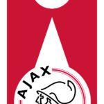 Ajax-cornhole-spel-amsterdam-los
