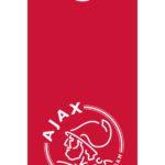 Ajax-spel-amsterdam-cornhole-los