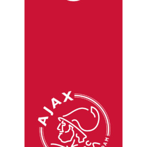 Ajax amsterdam spel cornhole