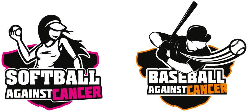 BAC SAC logo