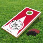 00-Ajax-cornhole-spel-amsterdam-los-enkel