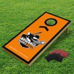 00-Baseball-Against-Cancer-Cornhole-Boards-enkel