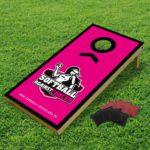 00-Softball-Against-Cancer-Cornhole-Boards-enkel