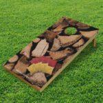 03-Corhole-spel-firewood-enkel