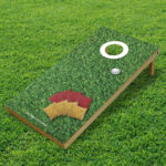 04-mockup-hole-in-one-enkel