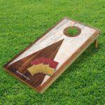 08-Corhole-spel-old-wood-enkel