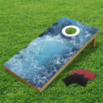 10-Ocean-cornhole-game-enkel