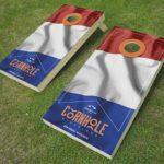 11-cornhole-boards-dutch-flag