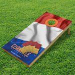 11-cornhole-boards-dutch-flag-enkel