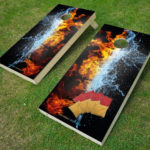 12-fire-and-water-mockup