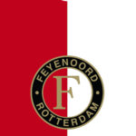 Stickers Boards Feyenoord Recht HR