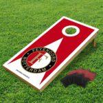 Feyenoord-cornhole-spel-rotterdam-los