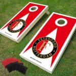 Feyenoord-cornhole-spel-rotterdam-set
