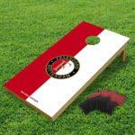 Feyenoord-spel-rotterdam-cornhole-los