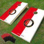 Feyenoord-spel-rotterdam-cornhole-set
