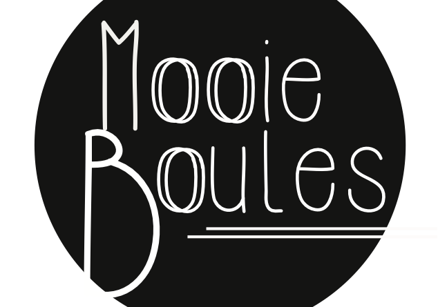 mooieboules