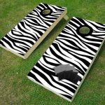 14-zebra-mockup